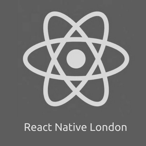 react native london reactfest