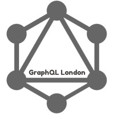 graphql london - reactfest