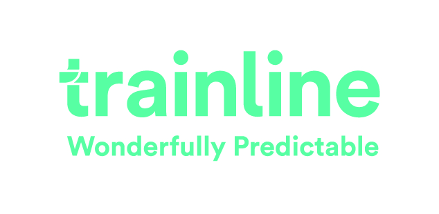 Trainline_logo_UK_mint_CMYK.jpg