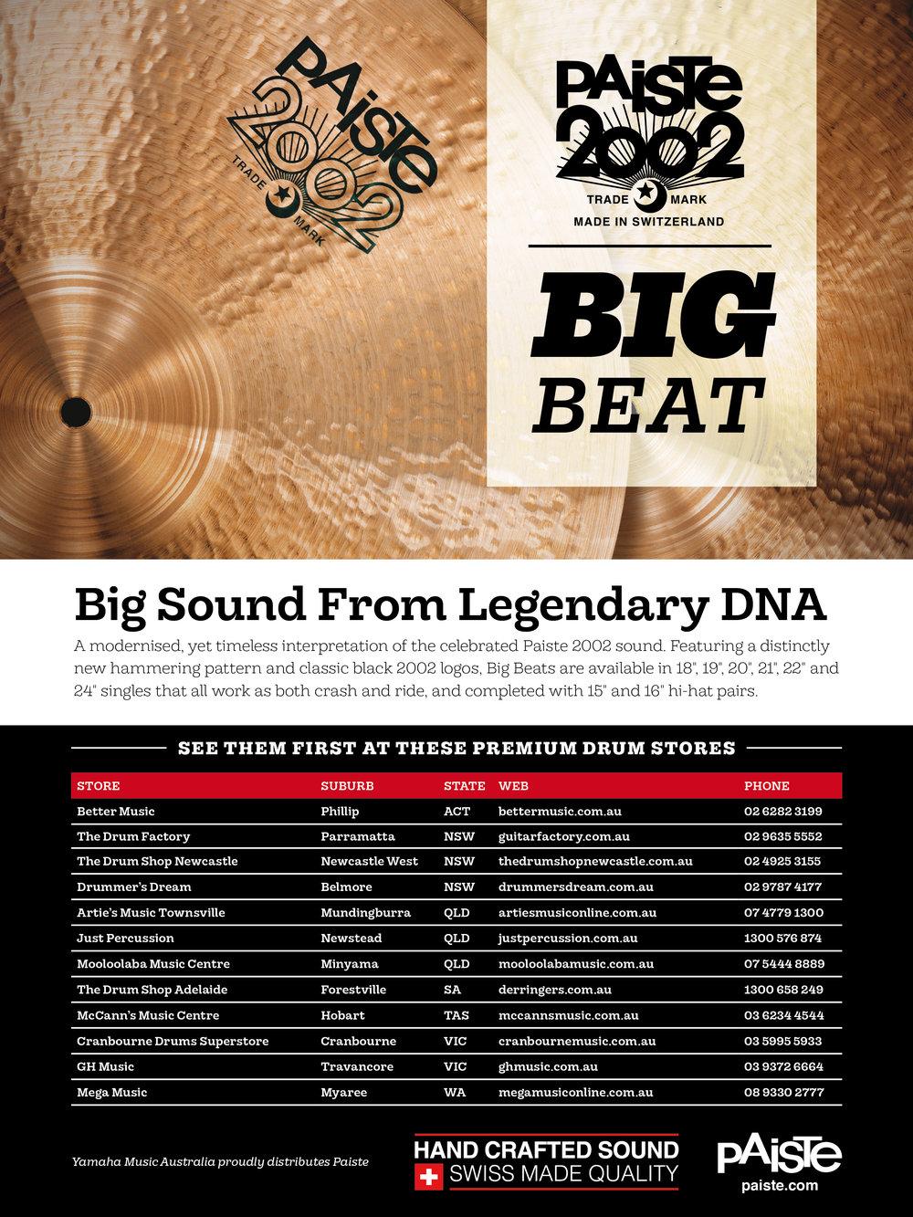 big_beat_2002.jpg