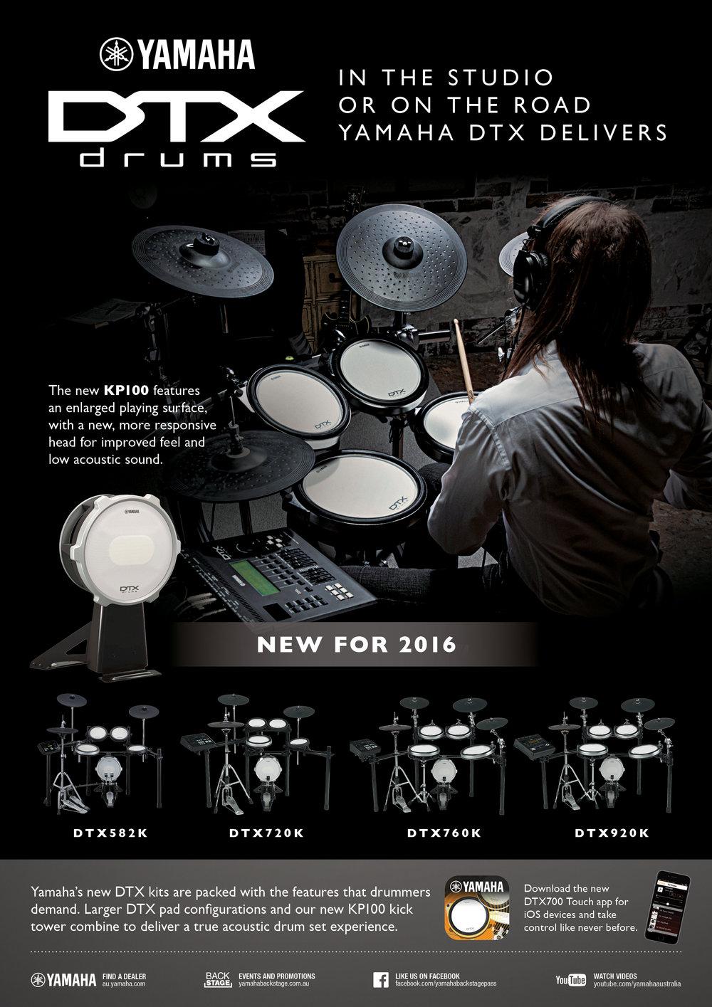 dtx_drums.jpg