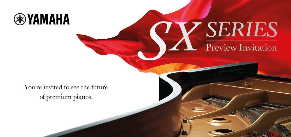 SX_2.jpg