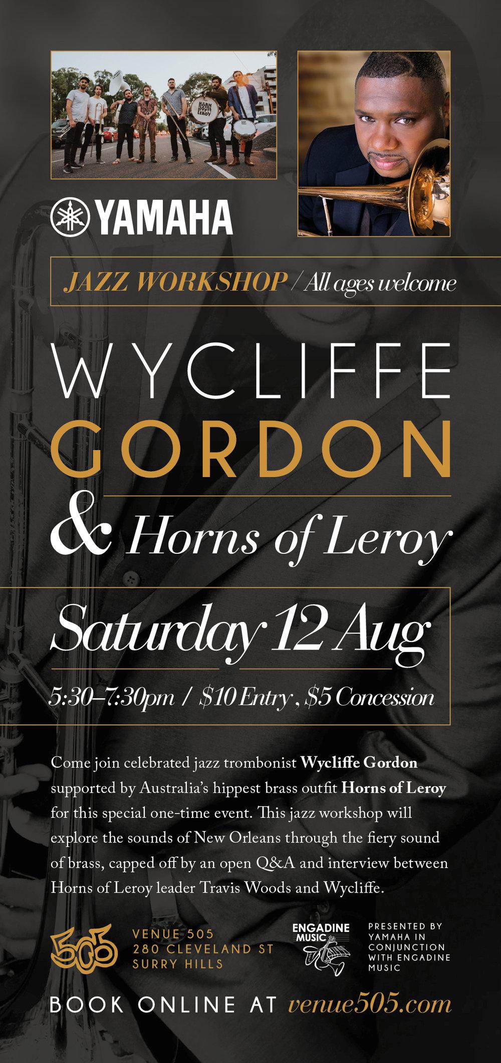 wycliffe_2.jpg