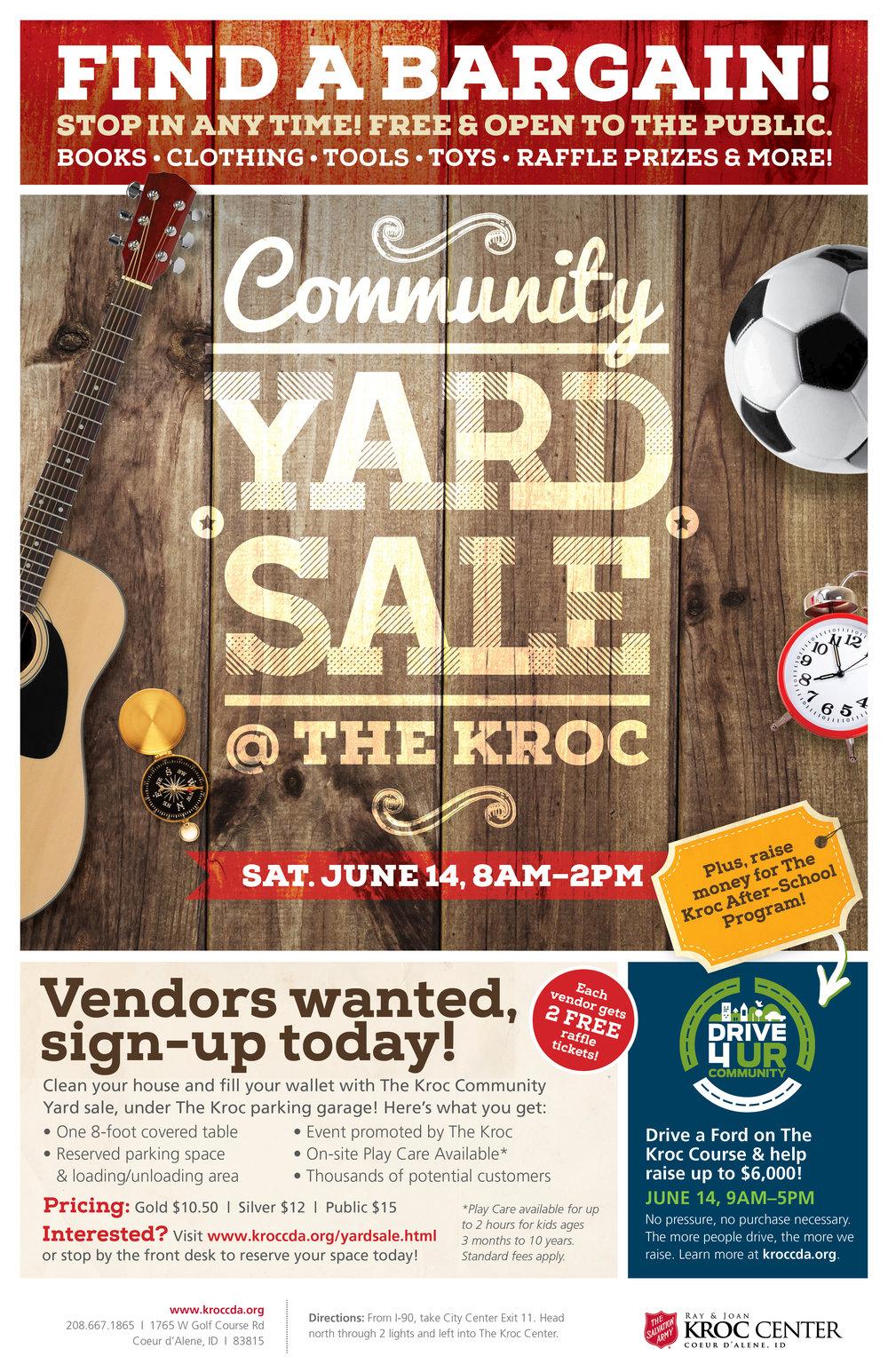 community_yard_sale_1.jpg