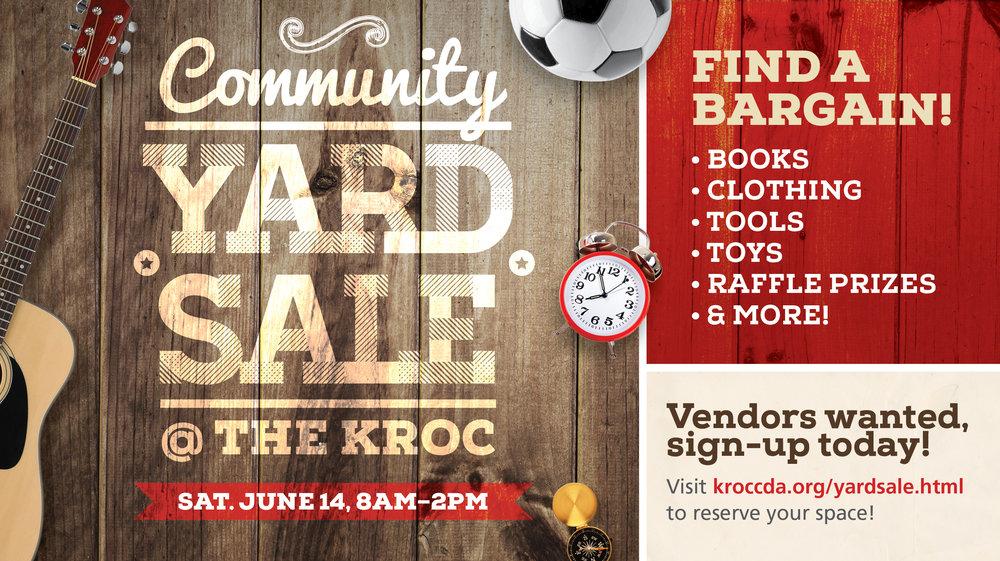 community_yard_sale_3.jpg