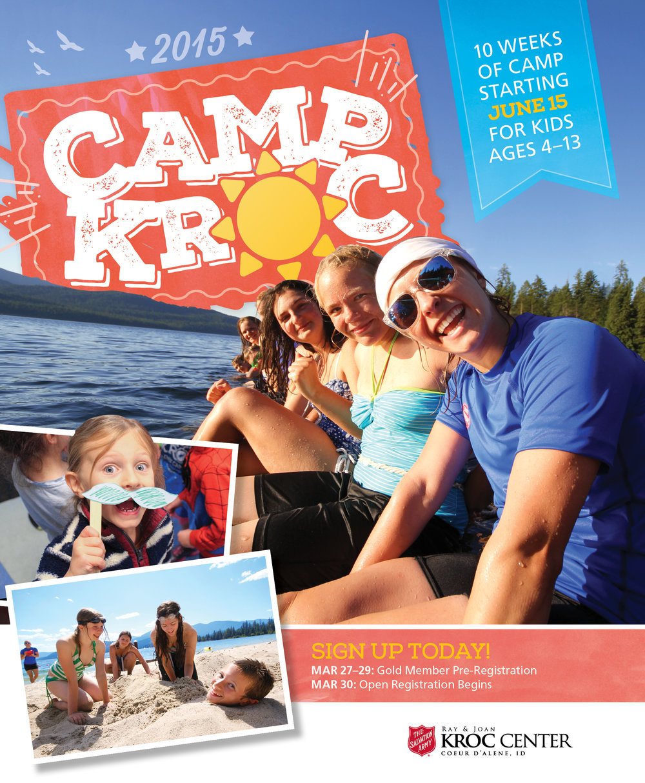 camp_kroc_1.jpg
