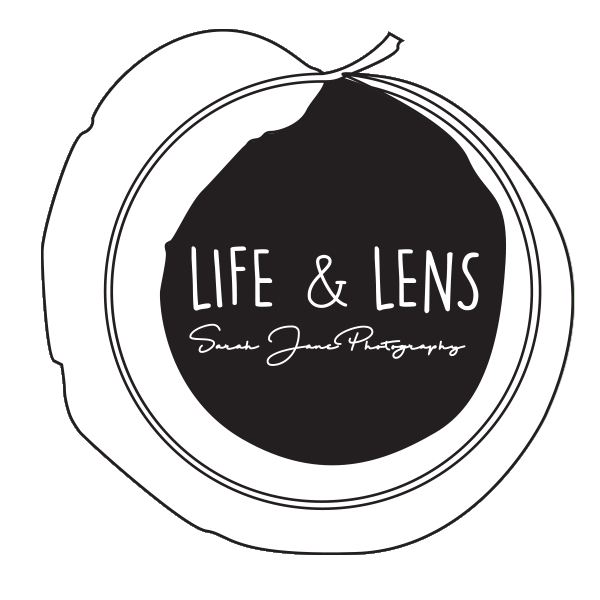 Life & Lens - Multi Award Winning Sydney Birth Photographer