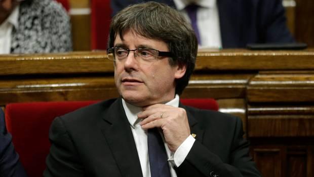 carles-puigdemont-katalanien.jpg