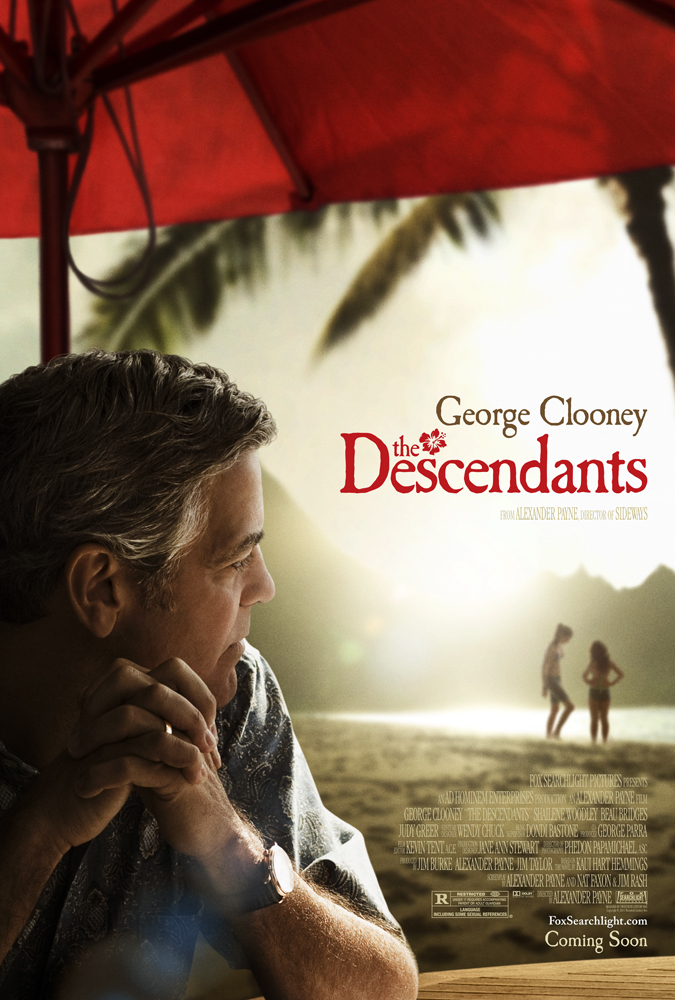 Terrence Malick  Brad Pitt , Sean Penn , Jessica Chastain