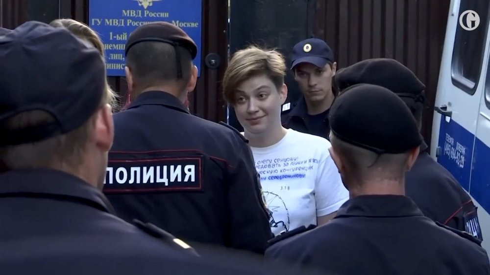 pussy riot rearrested.jpg