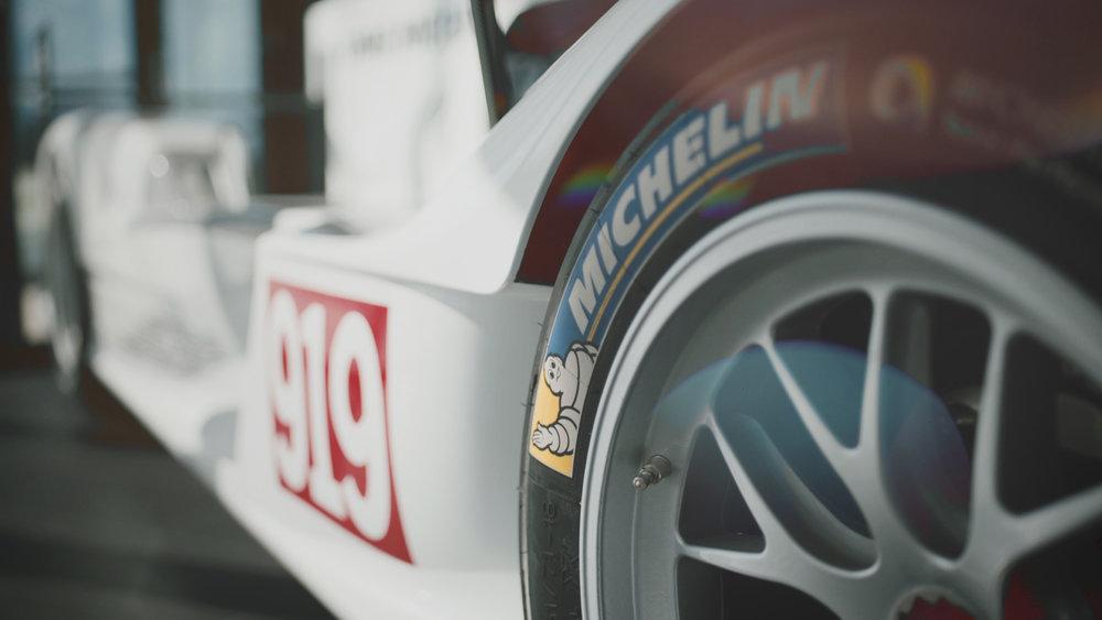 F1 still.jpg