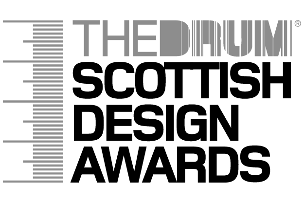 The Drum Scottish Design Awards.png
