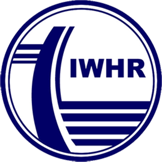 IWHR-LOGO-no-back.png