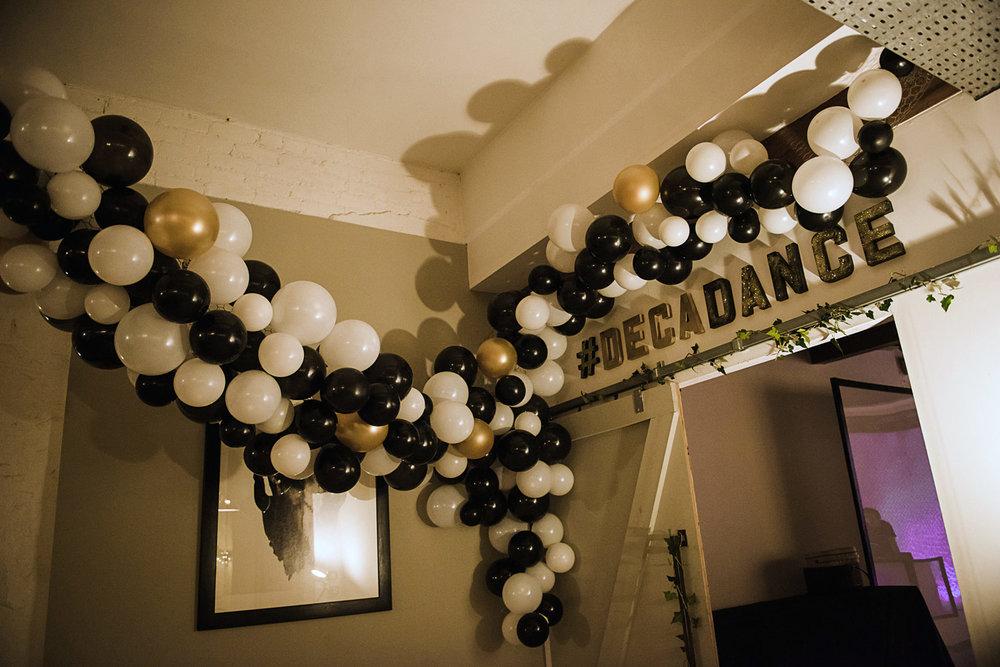 LS-Balloons.jpg
