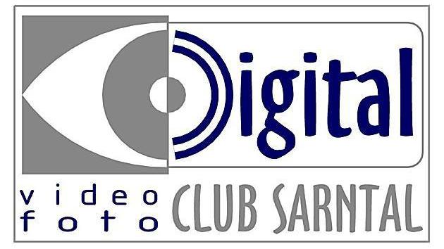 Digital Video-Fotoclub Sarntal - Astfeld 27a, 39058 Sarntalmail@digital-sarntal.itRechtssitz / Sede LegaleP. Rigler Weg 8, 39058 SarntheinMehrwertsteuernummer / Partita IVA94083150212