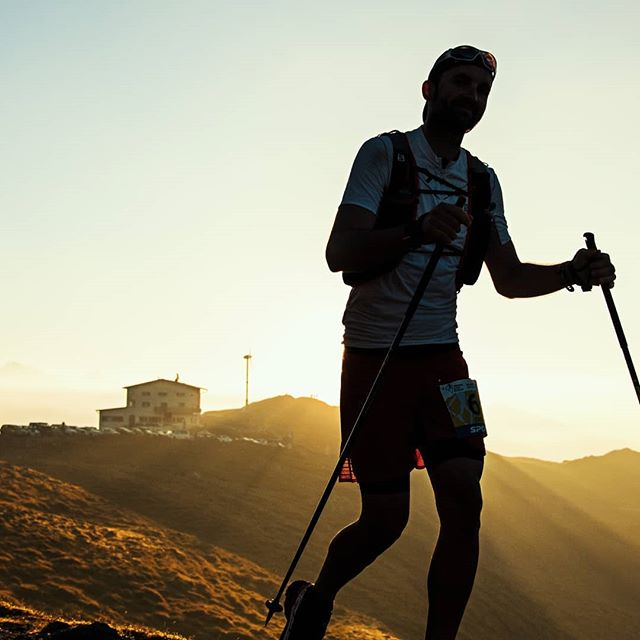 Südtirol Ultra Skyrace (2/3) 📷 Benjamin Bauer @adventurecreatives #digitalsarntal . . . . . . . . . . #sarntal #photographers #filmmakers #outdoor #visualartists #lifeinsouthtyrol #visitsouthtyrol #inspiration #südtirolultraskyrace #trailrunning #mountains #mountaineering
