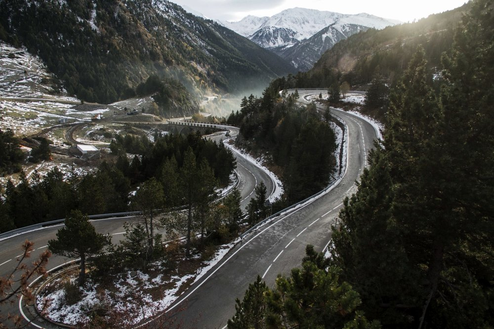 Andorra Winter Roads_19.jpg