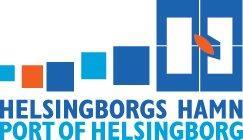 Helsingborgs hamn.jpg