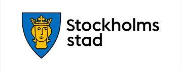 Stockholm stad.jpg