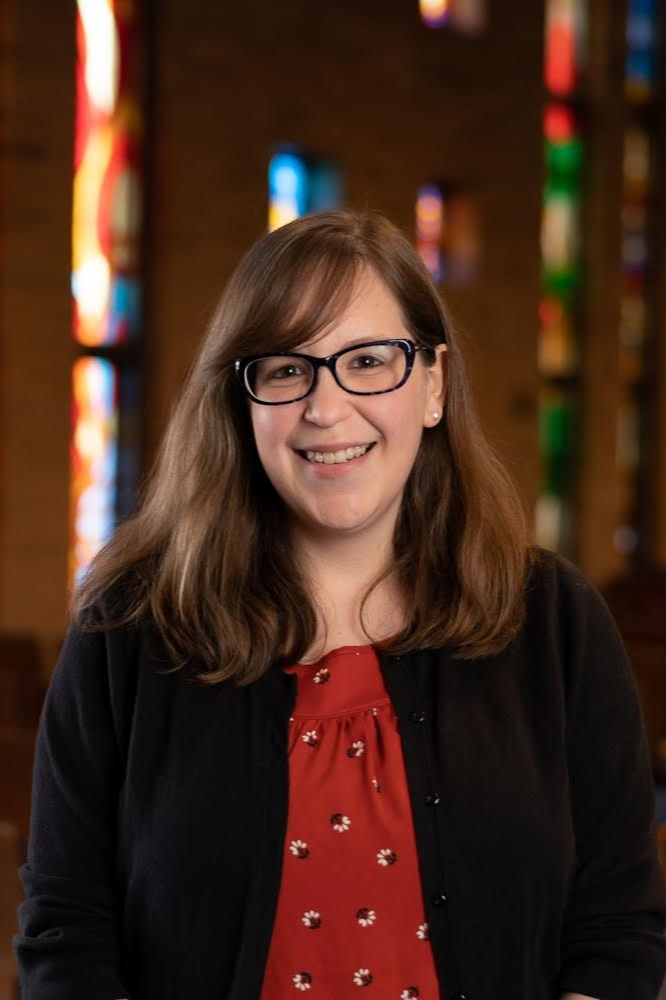 Cantor Sarah Levine - Cantor Sarah Levine comes to West End Synagogue from Cherry Hill, New Jersey. Cantor Levine is a graduate of the Jewish Theological Seminary, where in May 2017 she was invested as a cantor and received an M.A degree in Sacred Music and an M.A. degree in Jewish Education. While at JTS, she held a number of positions including Jewish Life Director for Graduate Students, admissions intern for the cantorial school, and she served as co-gabbai of Women's League Seminary Synagogue for three years. Cantor Levine served as cantor/educator for Knesset Israel in Pittsfield, Massachusetts and Hazzan Sheni during High Holidays at Beth El in Bethesda, Maryland. Outside of school she interned at Congregation Beth El in Bethesda, MD, B'nai Torah Congregation of Boca Raton, FL, and North Suburban Synagogue Beth El in Highland Park, IL. Cantor Levine also completed a unit of clinical pastoral education at the Hospital of the University of Pennsylvania. She holds a B.A. in Jewish Studies and a minor in music from Temple University.
