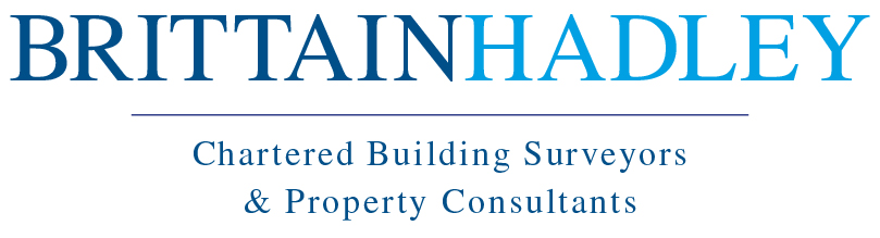 Expert Chartered Surveyors for London & Surrey