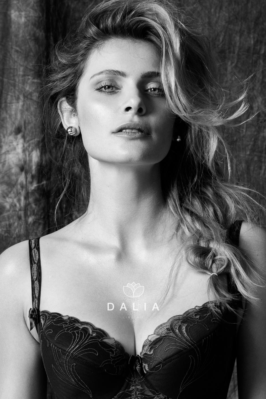 DALIA AW16