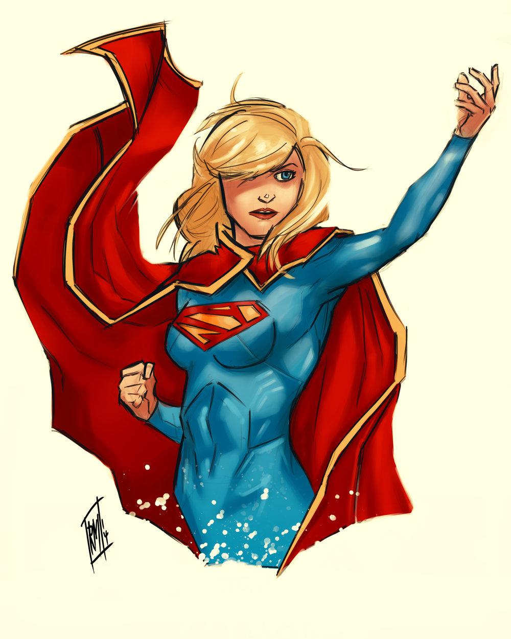 supergirl BYAAAAH.jpg
