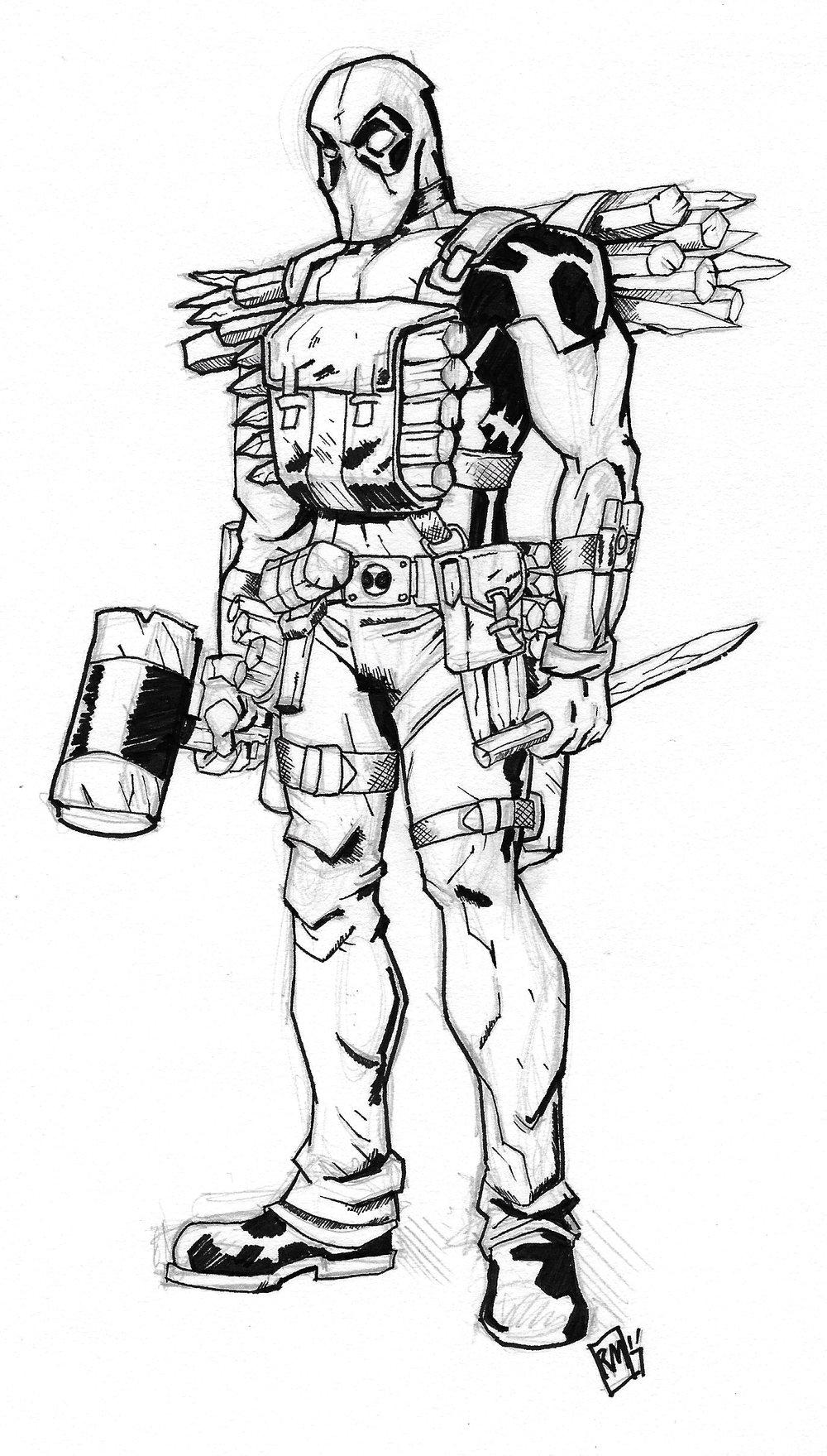 sketch (11).jpg