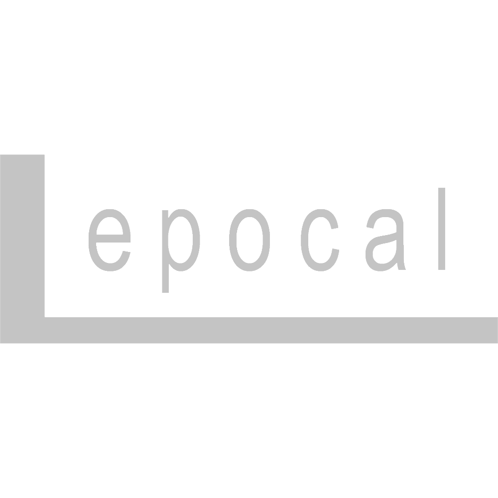 Epocal logo