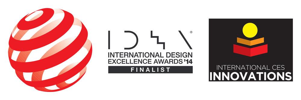 Awards_HC1.jpg