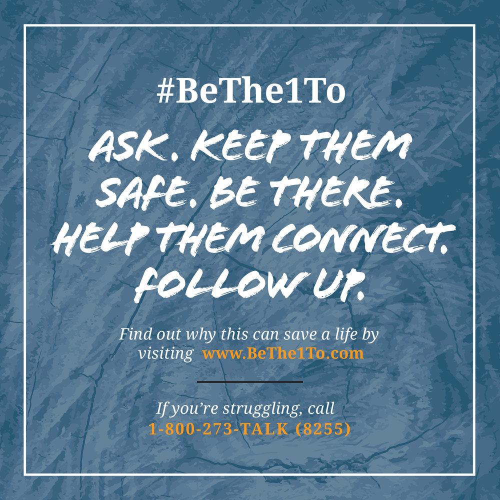 BeThe1To_Blue-SocialMedia_20170630-ALL.jpg
