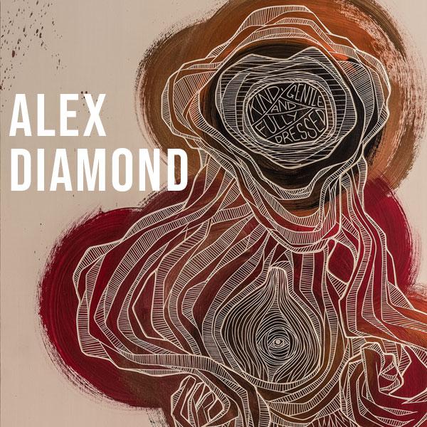SHOW_PREVIEW_ALEXDIAMOND-B.jpg