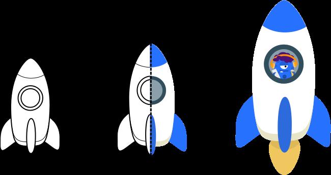 rocket-pricing.png