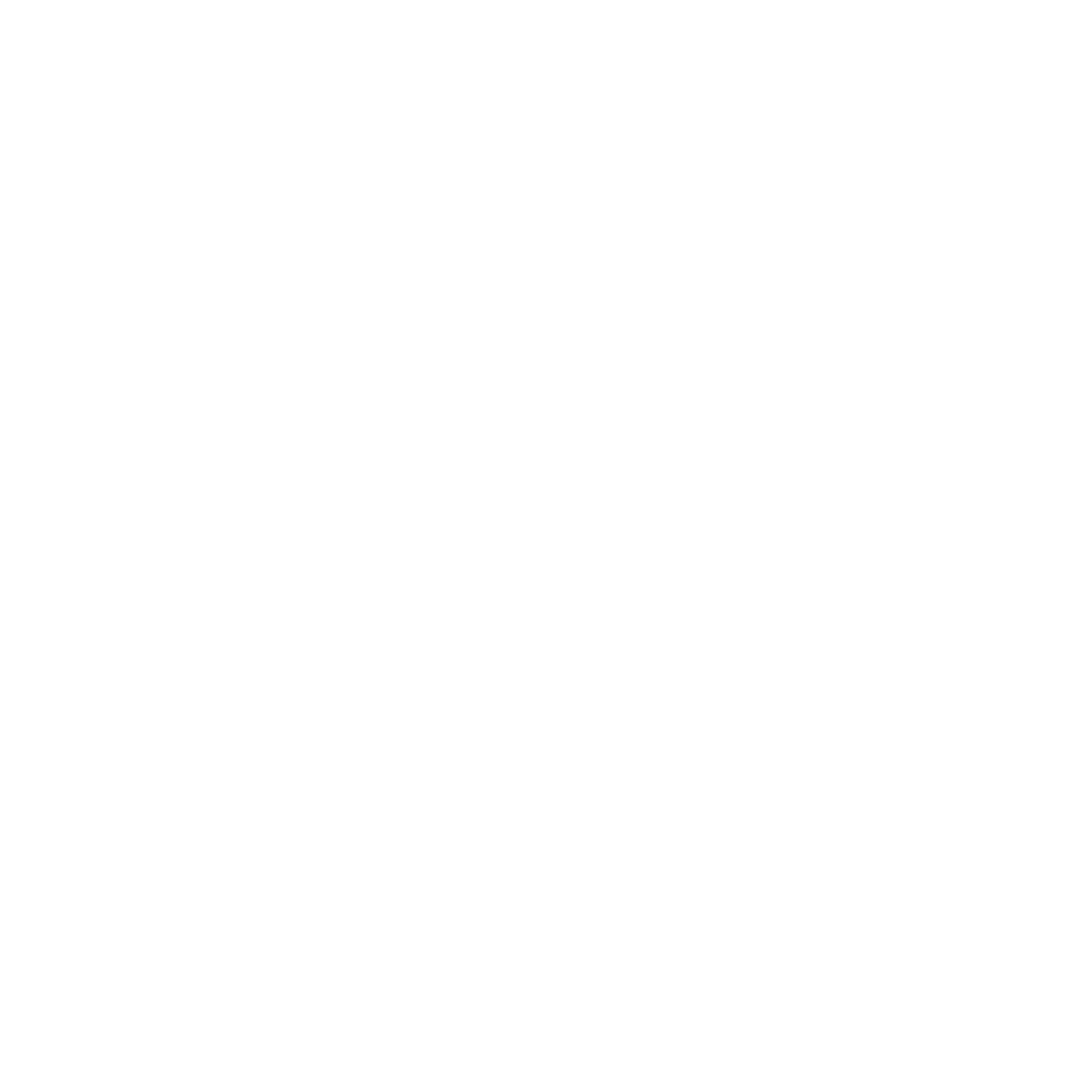 The Hitchin Society