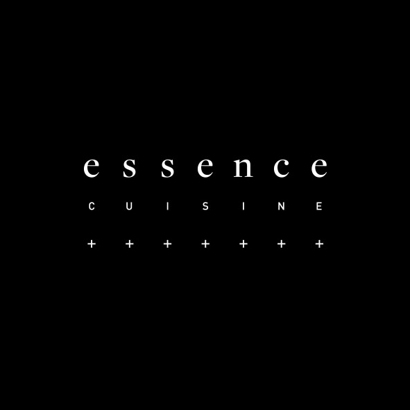 essence cuisine<strong>our eat-in experience</strong>