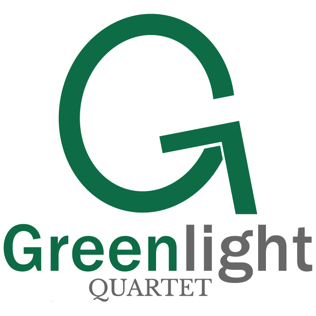 Greenlight Quartet