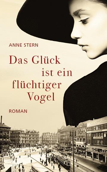 2018_07_04_Stern, Das Glueck_Cov_FG_web.jpg