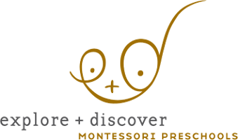 explore-and-discover-logo.png