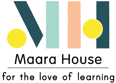 maara-house-logo.png