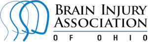The Brain Injury Association of Ohio
