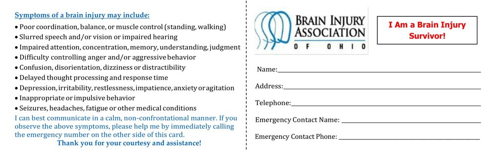 Survivor card No Physician Signature PDF-1.jpg