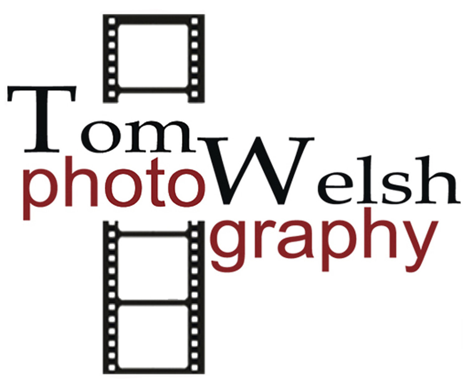 Tom Welsh Photography
