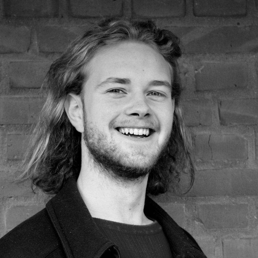 Live Jazz Aarhus anmelder Daniel Schultz