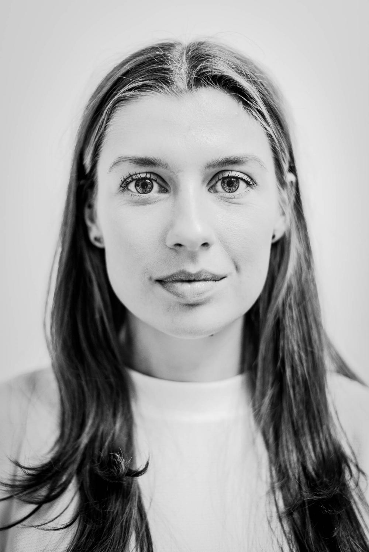Mathilde Smedegaard Project coordinator and PR responsible  mathilde@ajazz.dk  +45 22 88 55 58