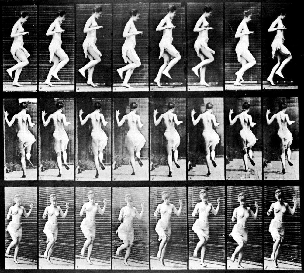 female-figure-hopping.jpg