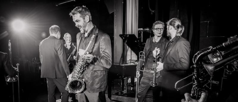 Aarhus Jazz Orchestra pressebillede.jpg