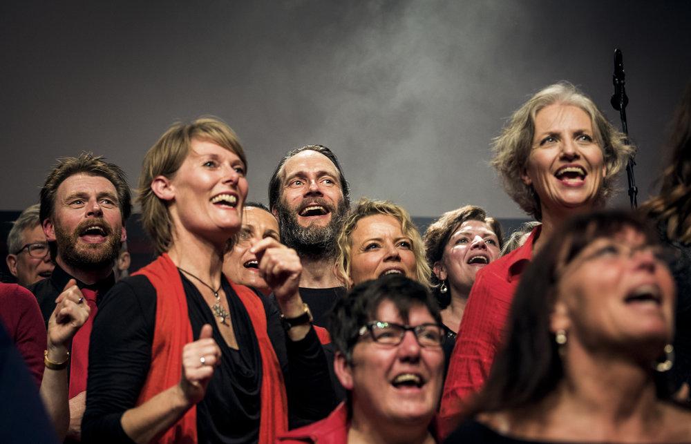 Aarhus Gospel Singers.jpg