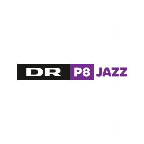 P8 Jazz Logo.png