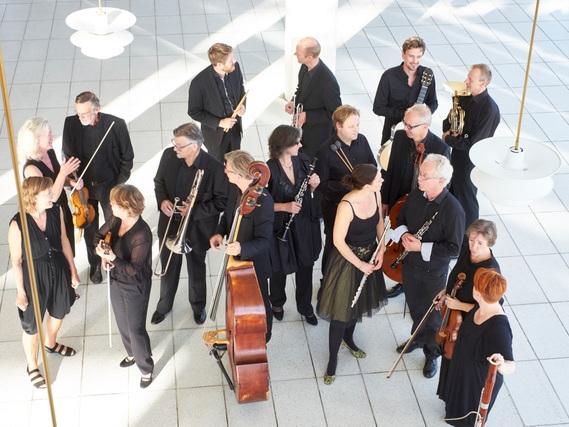 Aarhus+Sinfonietta.jpg