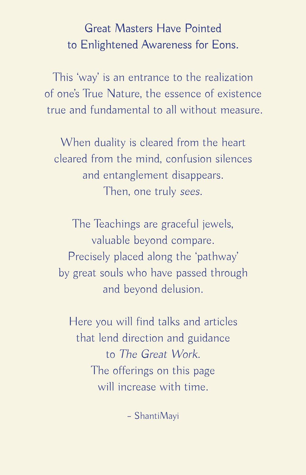Teachings_Quote4.jpg
